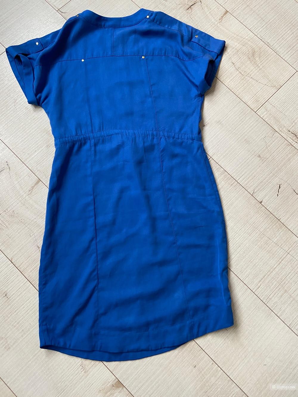 Платье Zarina, размер 42