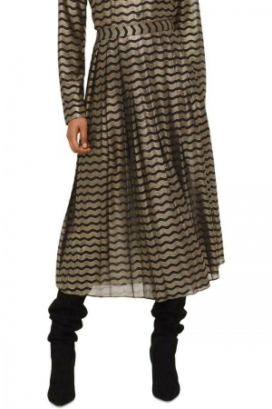 Юбка Michael Kors, размер 4P (42-44)
