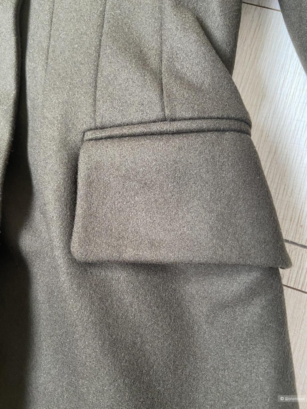 Пальто Mango, размер 42-44, 44