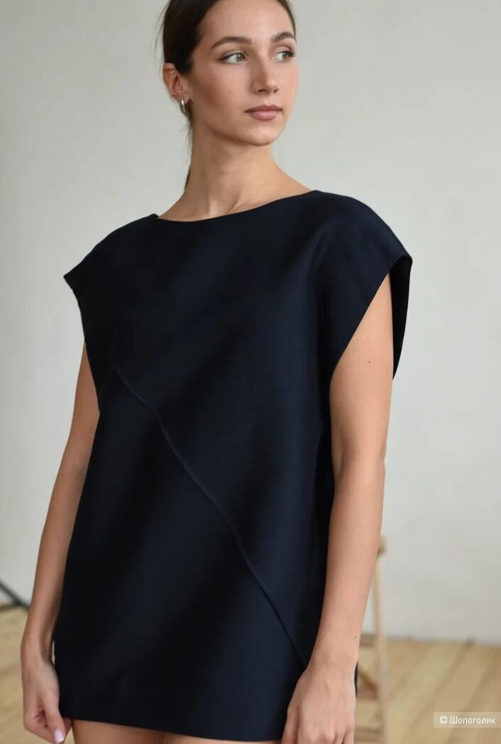 Cos блуза M