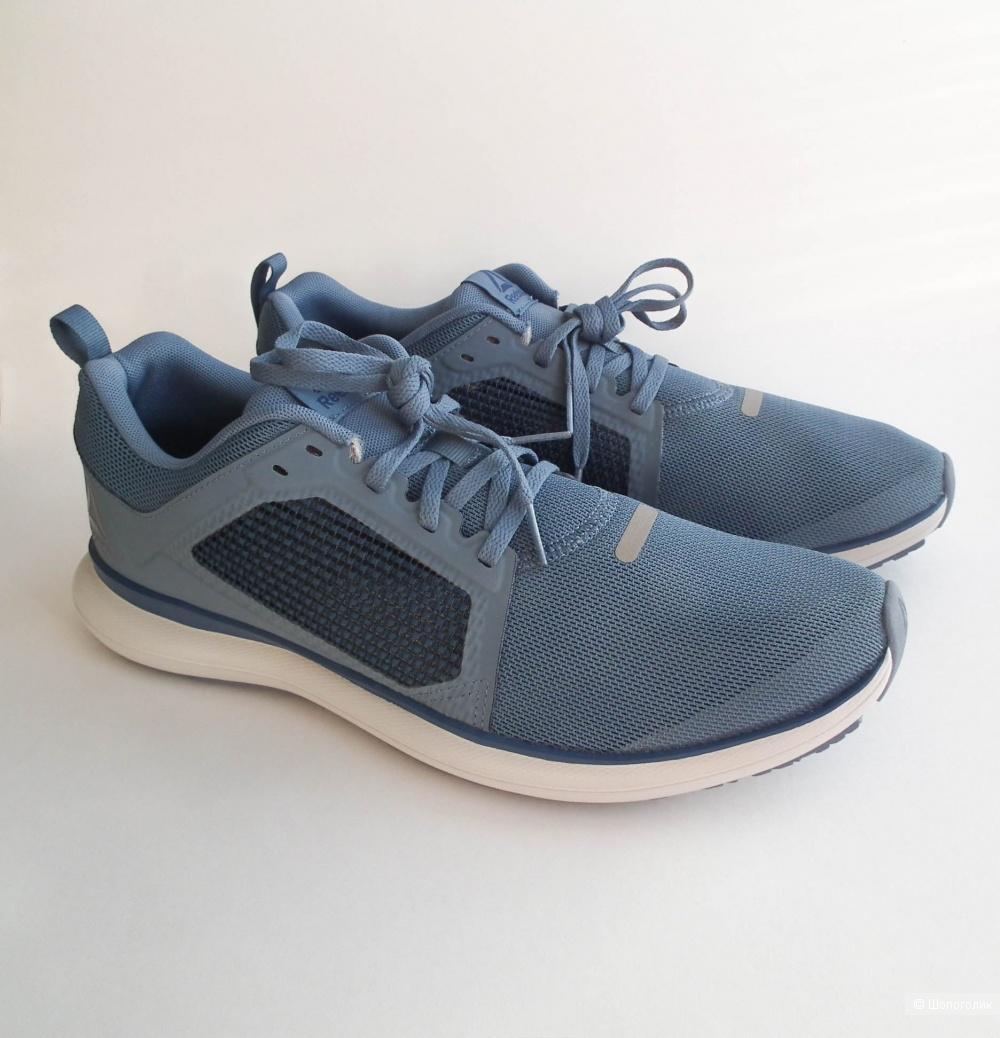 Мужские беговые кроссовки Reebok US10.5