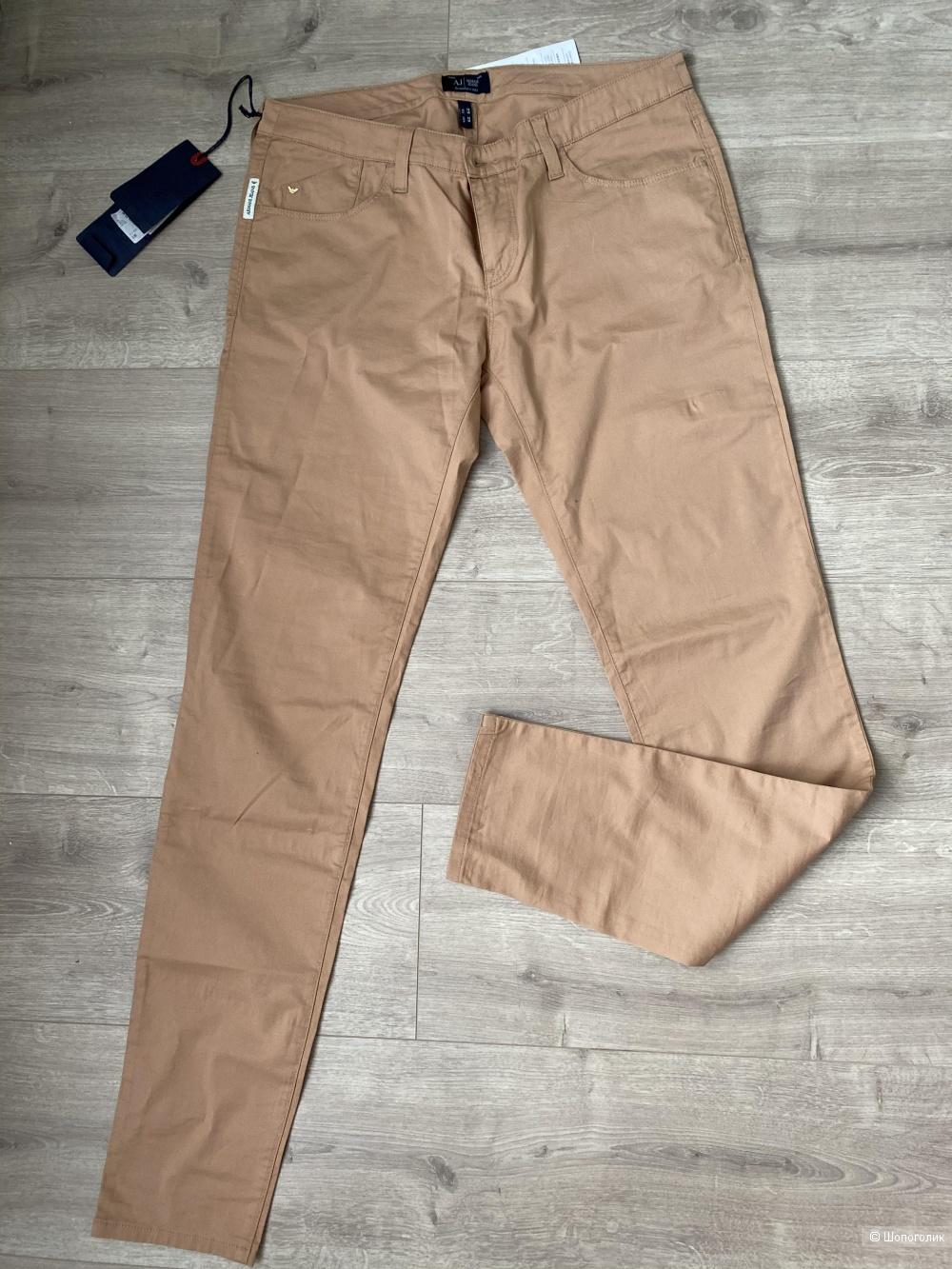 Брюки Armani Jeans, 29