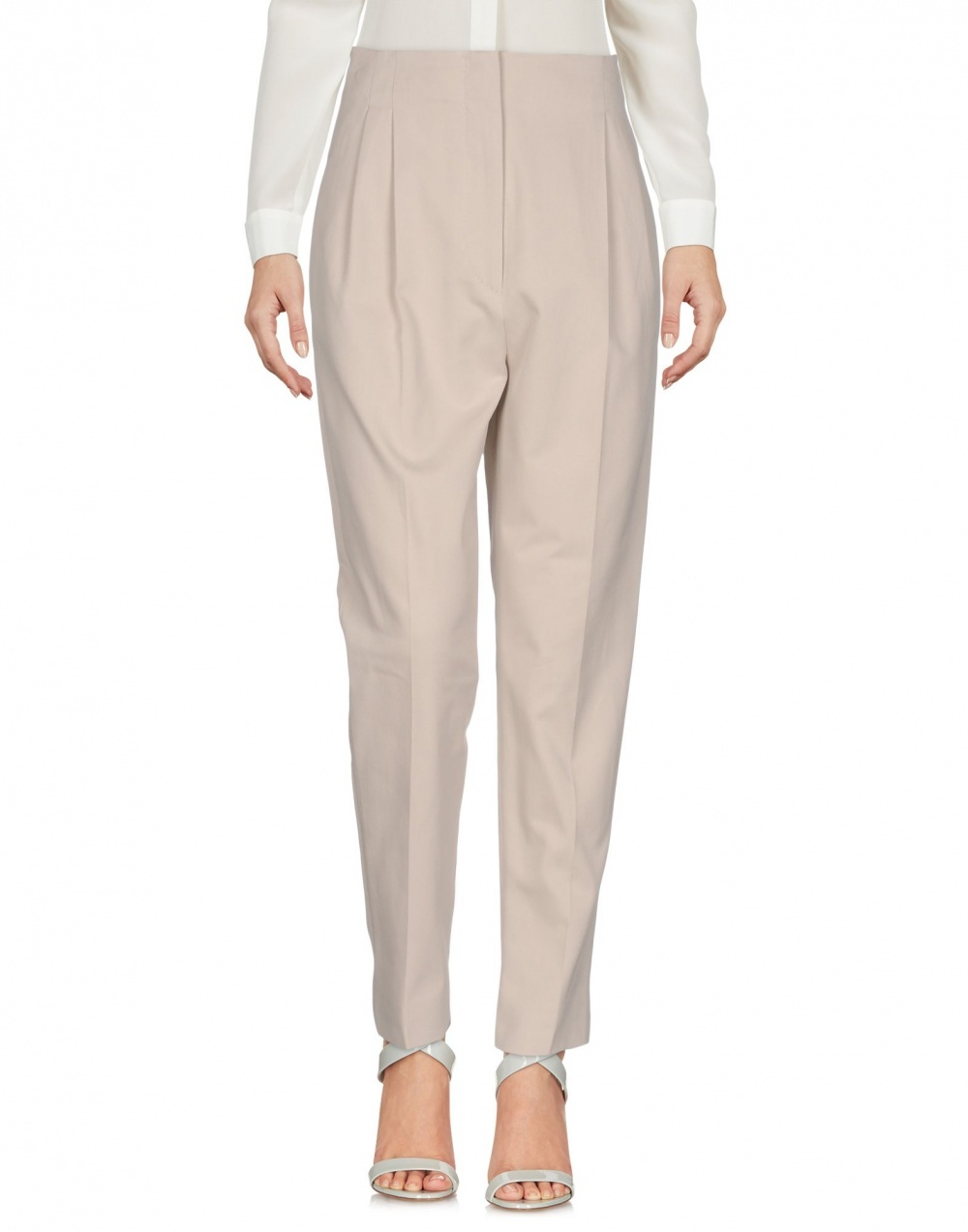 Брюки Intrend Max Mara,  40It