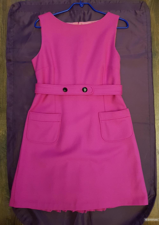 Платье-сарафан RED Valentino, 42-44 размер