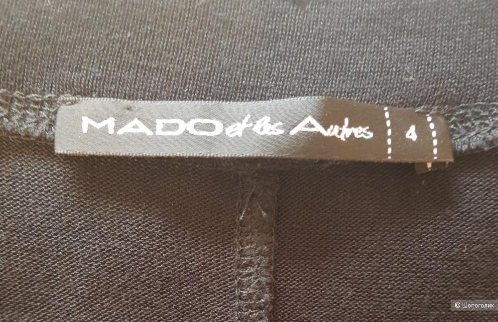 Платье Mado et les autres. Размер L – XL