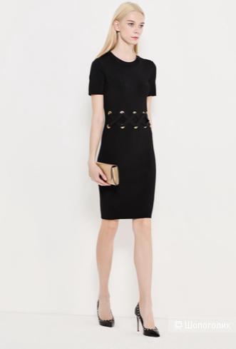Платье Michael Michael Kors M,  44-46 размер