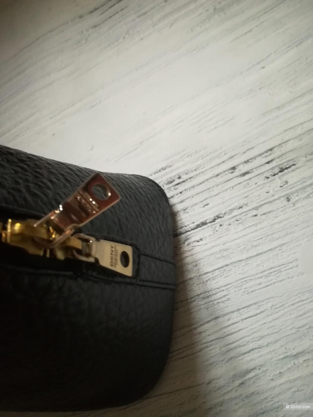 Сумка DKNY, 26x40x15