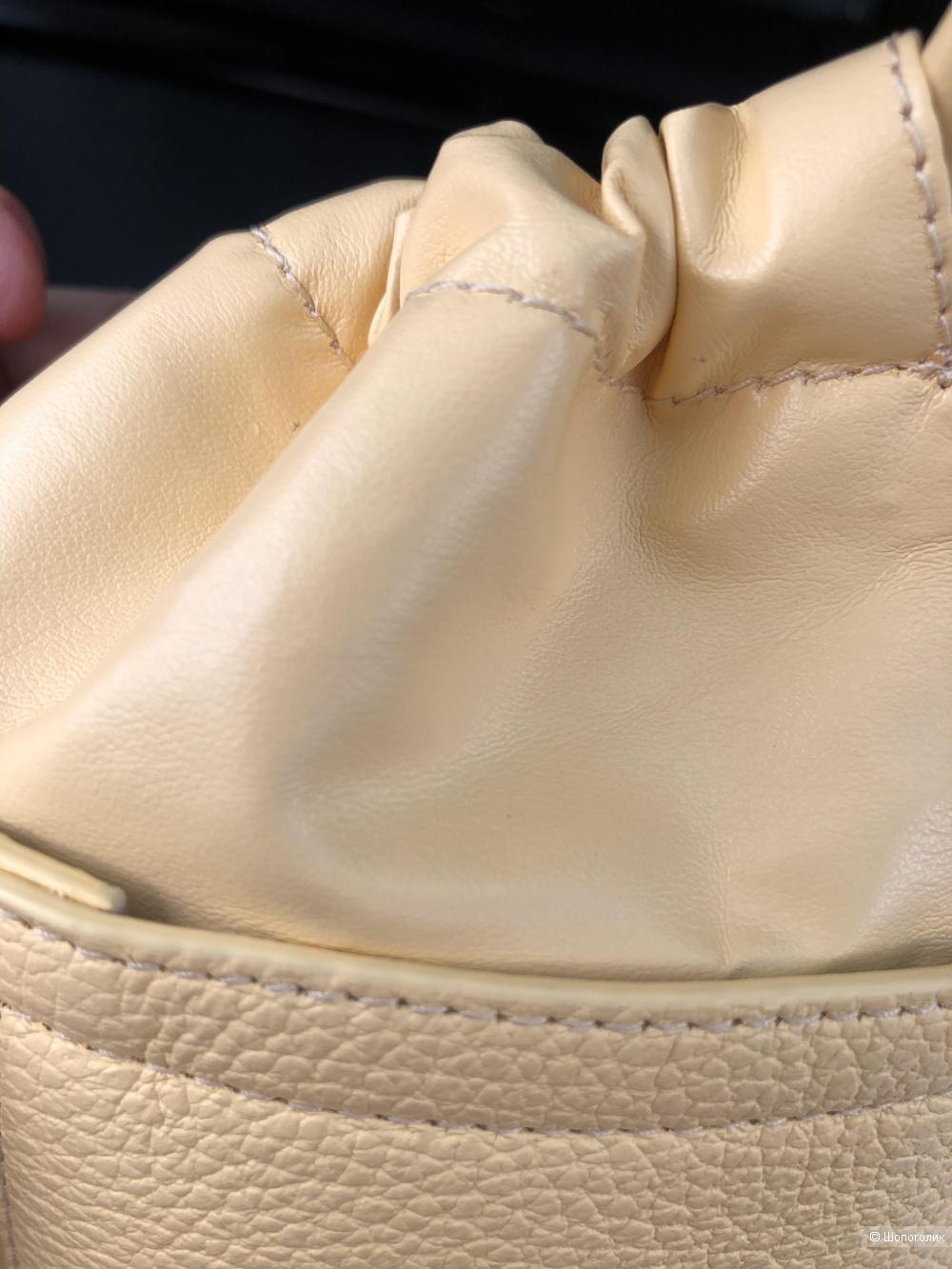 Сумка Furla торба, one size