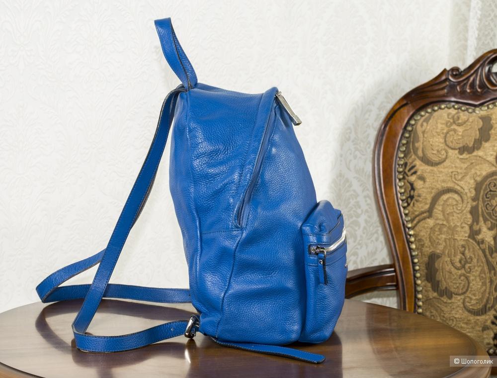 Рюкзак женский - Coccinelle ARLETTIS PYTHON, medium.