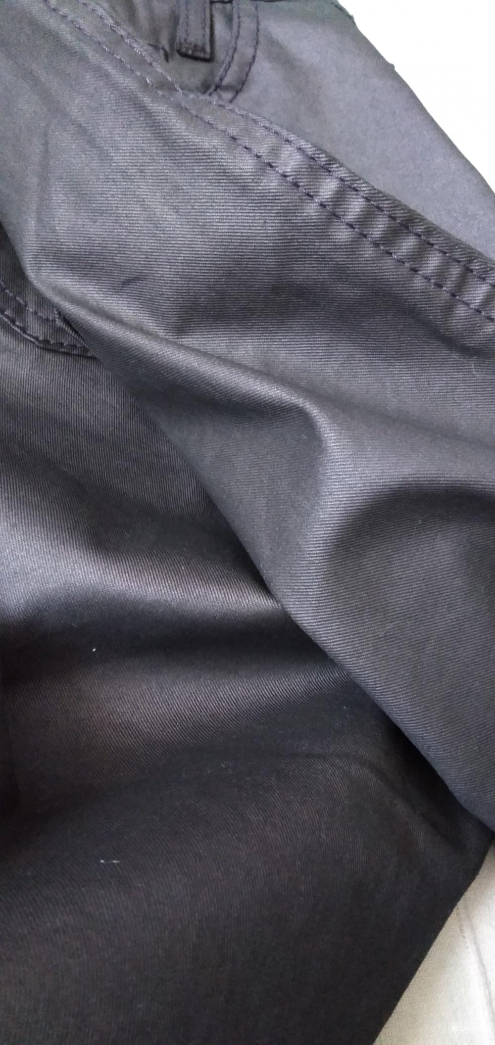 Джинсы , Roccobarocco , размер 48-50 рос