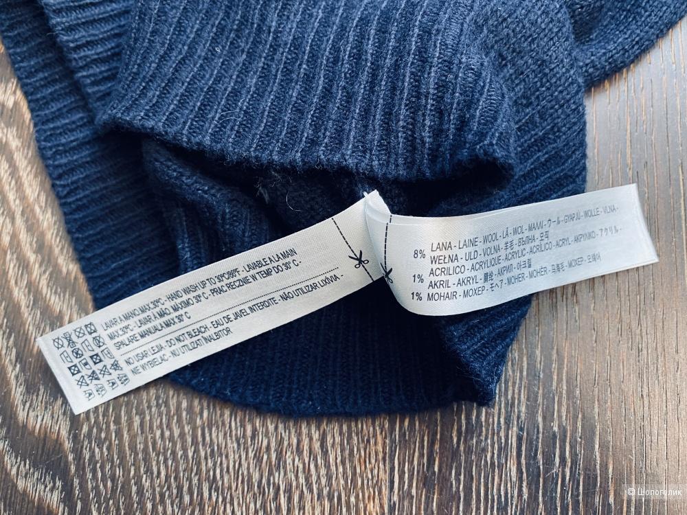 Уютный женский свитер, OYSHO, размер S