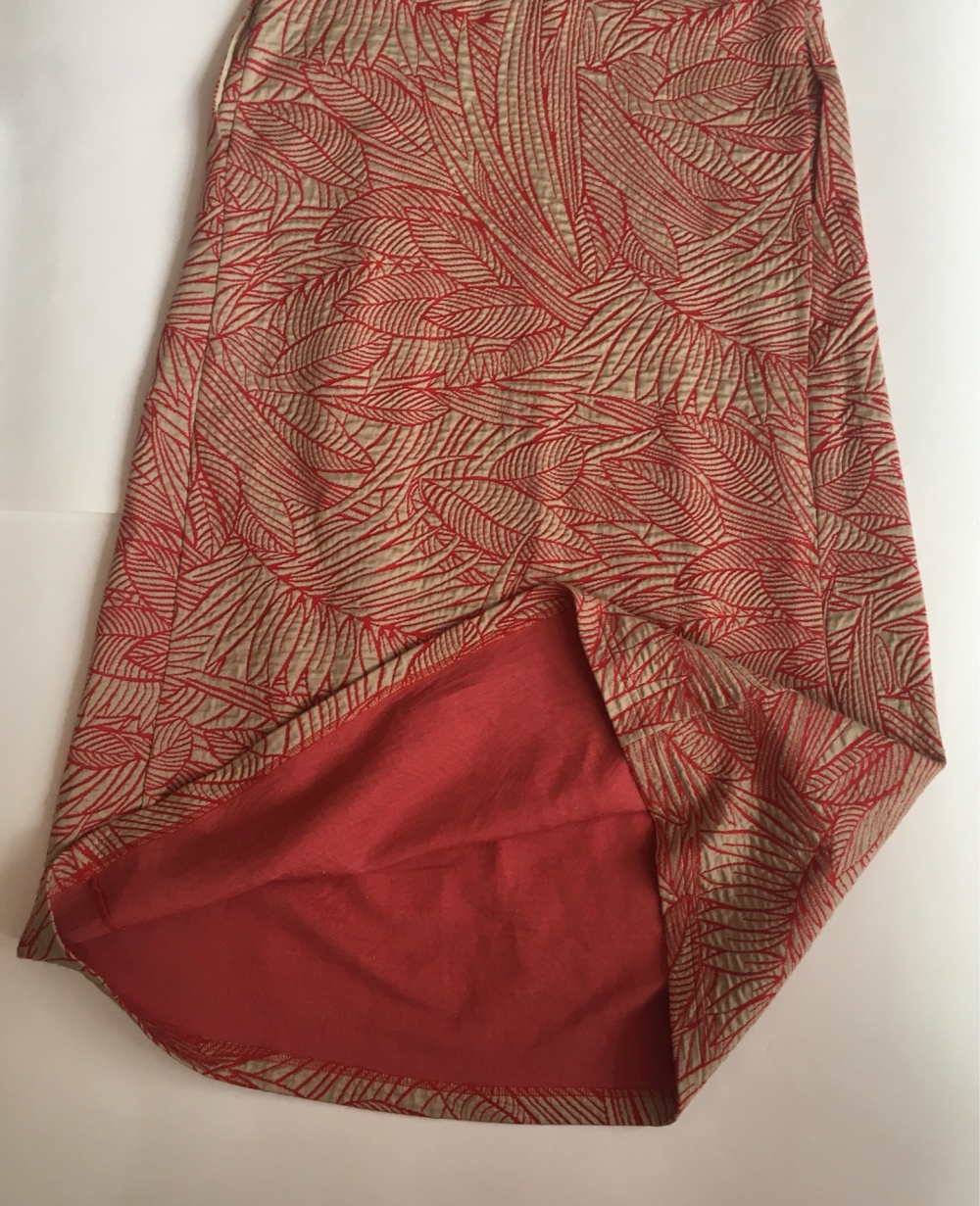 Платье Erika Cavallini, 44-46 размер