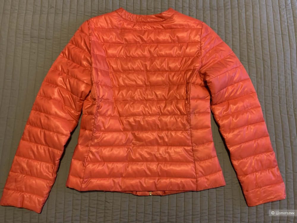Куртка Zolla S/M