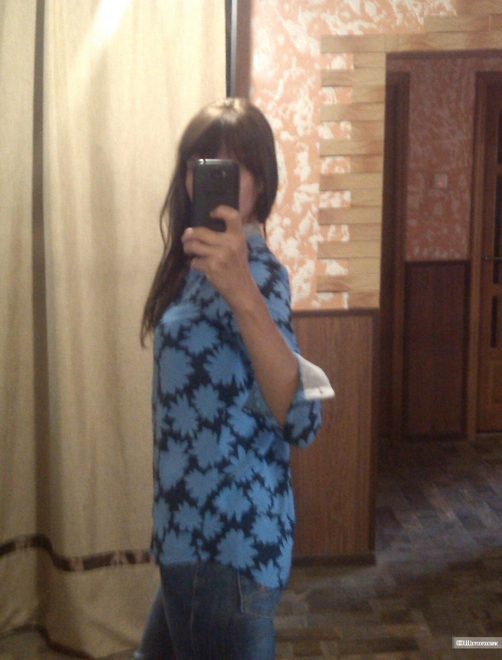 Блузка PennyBlack. Размер 42-44