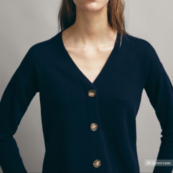 Платье Massimo Dutti размер ХS-S