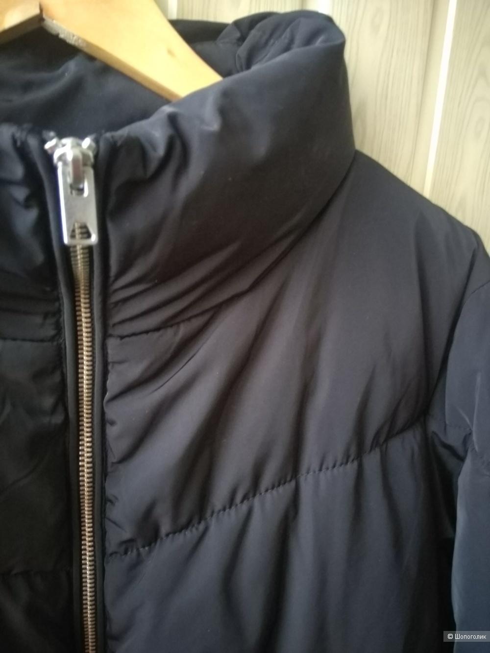 Куртка H&M размер S