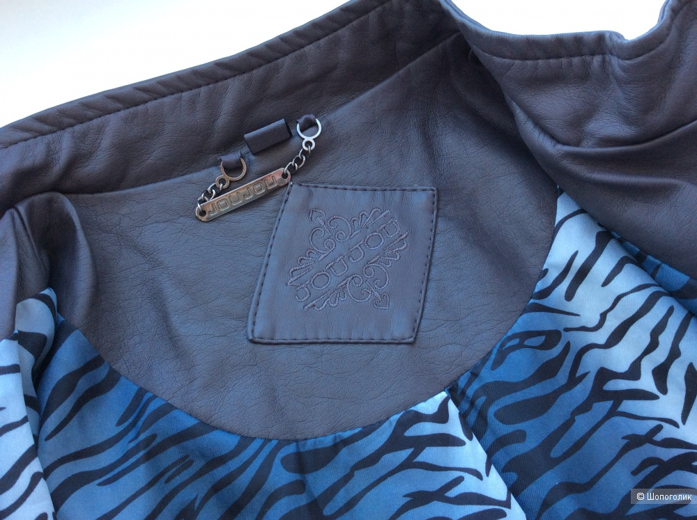 Куртка JOUJOU, размер L