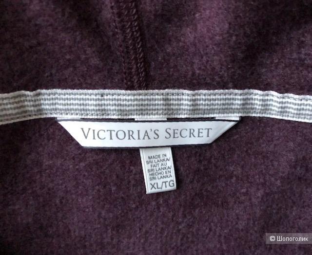 Худи Victoria's Secret,XL