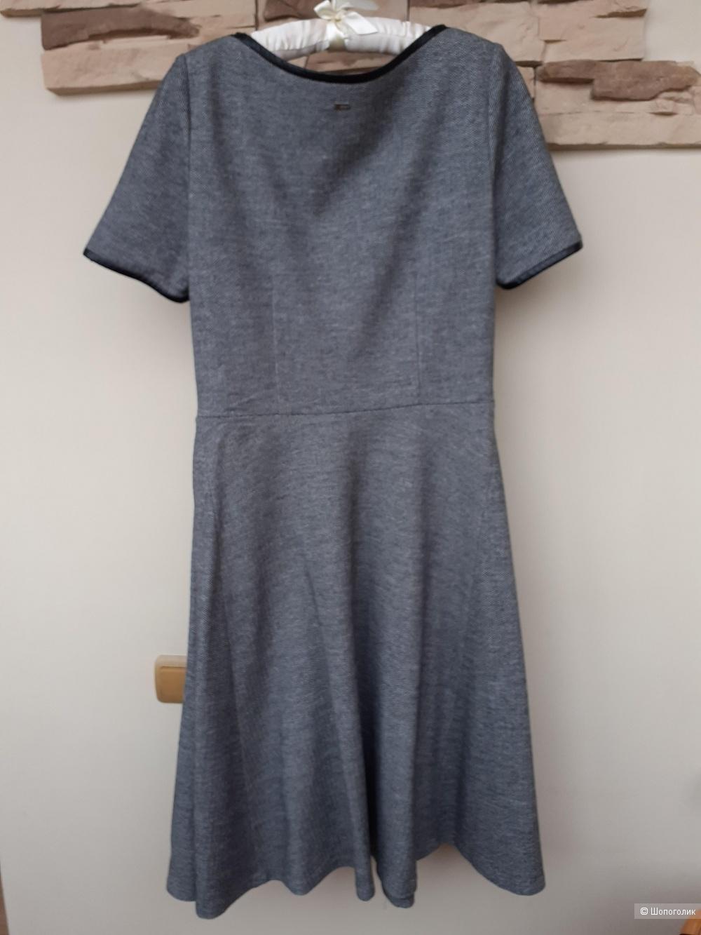 Платье Escada Sport, M