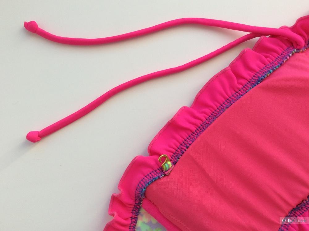 Купальник Victoria's Secret, размер M