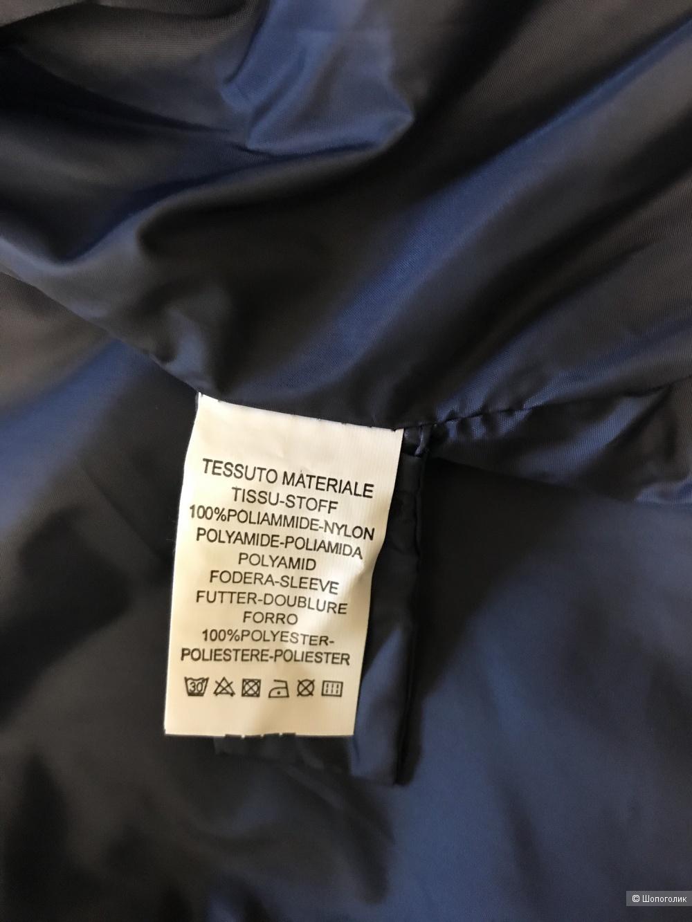 Куртка Monte Cervino,  S (42-44p)