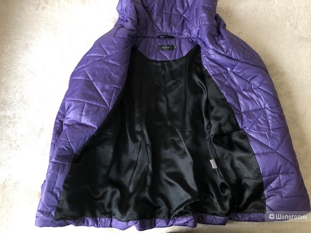Куртка Aino,46-48