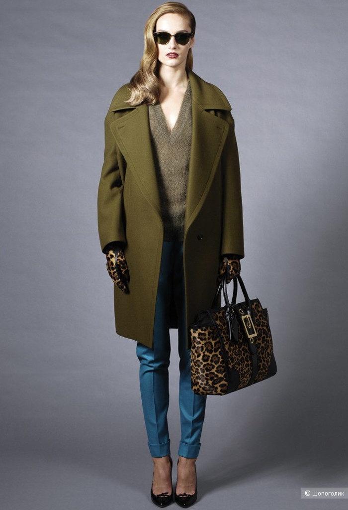 Пальто no brend,размер l