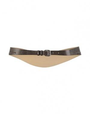 Ремень женский Oblique (Италия) размер L