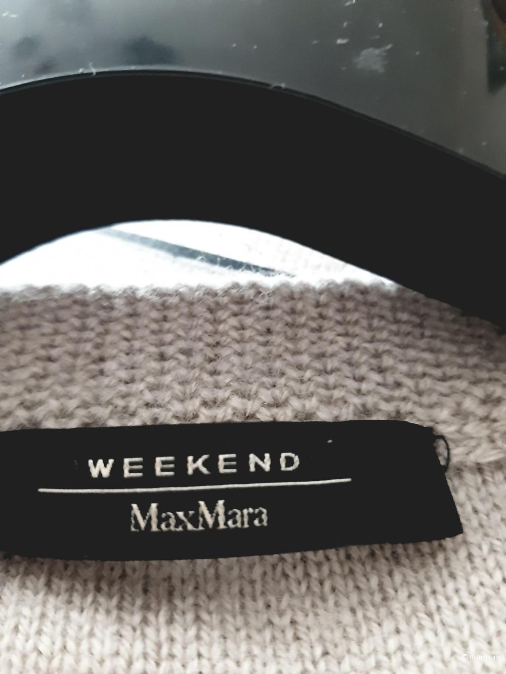 Свитшот Max Mara Weekend, размер М