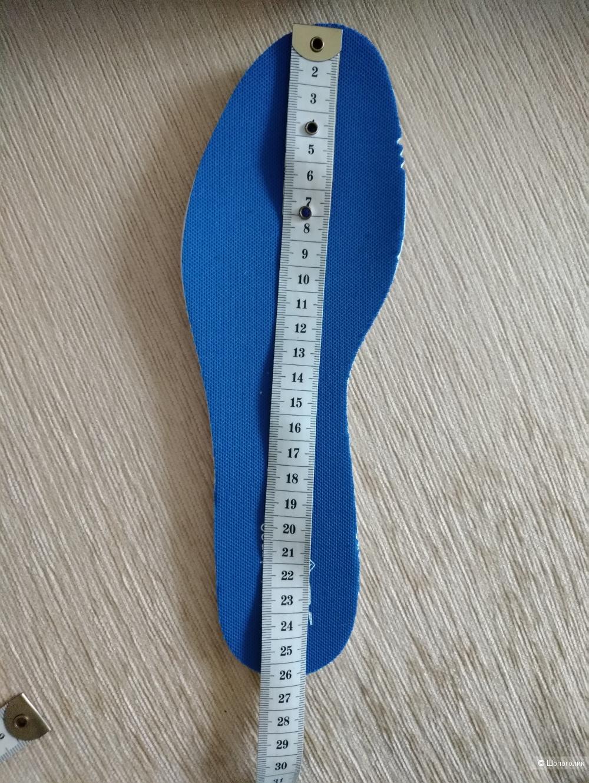 Кроссовки New Balance 696  US8 EUR39 - 38/38.5