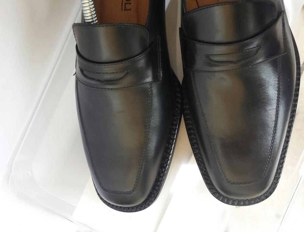 Туфли женские  Cesare Baroli 1947, размер 37