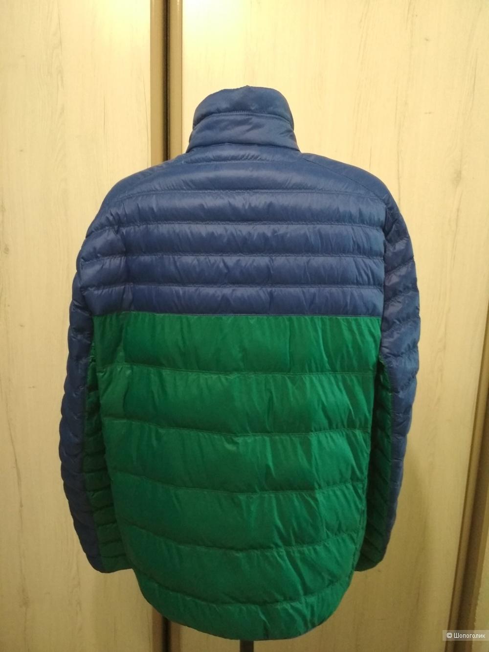 Мужская демисезонная куртка Michael  Korc, р. 50-52