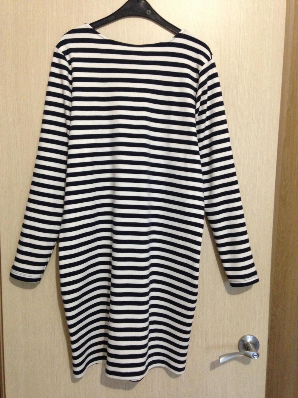 "Платье "" Junarose "", 48-50 размер"
