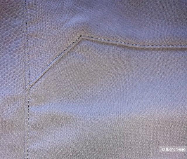 Спортивные мужские брюки Callaway,38/32