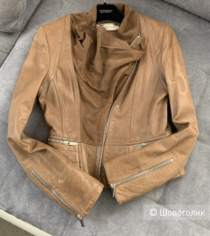 Куртка KAREN MILLEN, размер 40/42