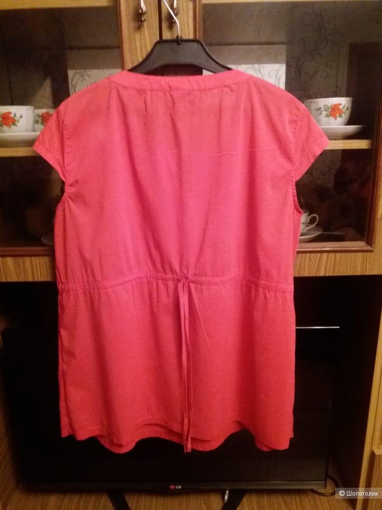 Блузка Facin 54-56 размер
