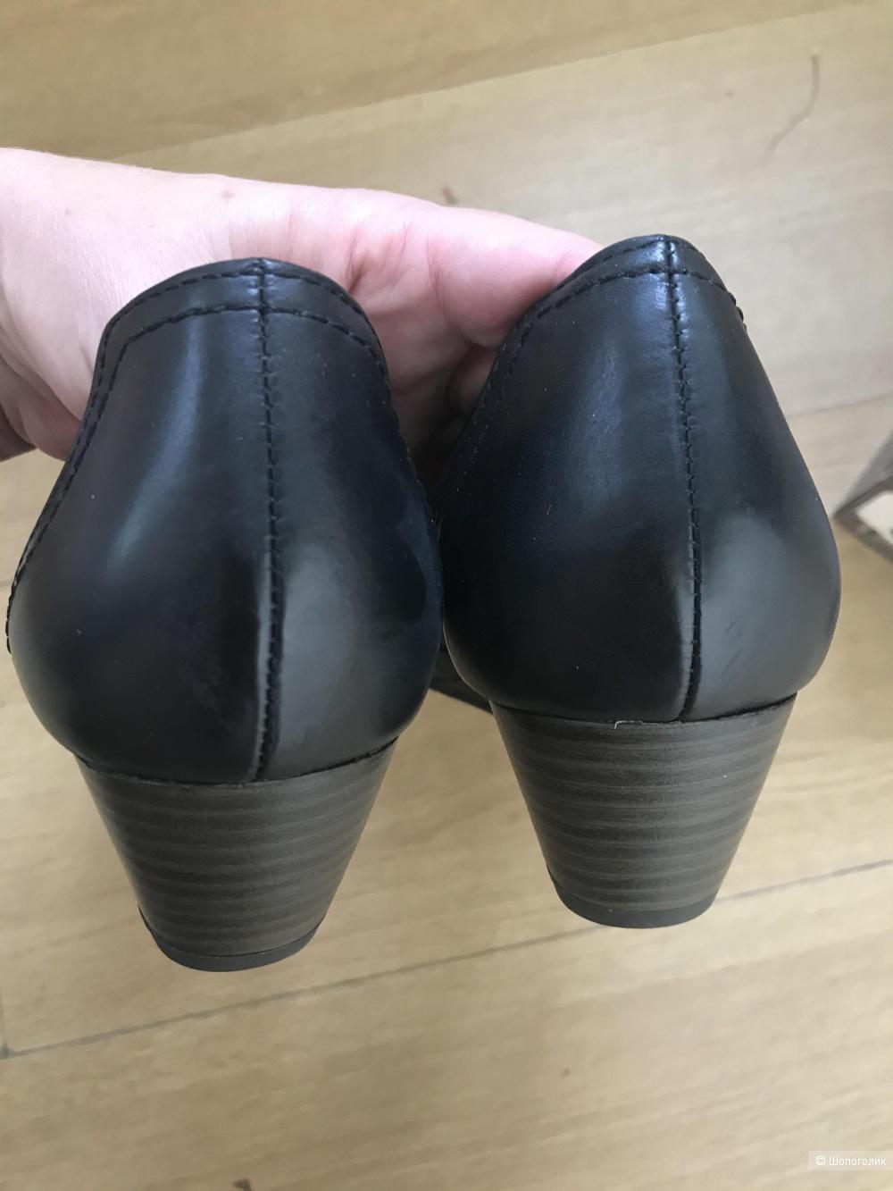 Туфли Tamaris размер 41