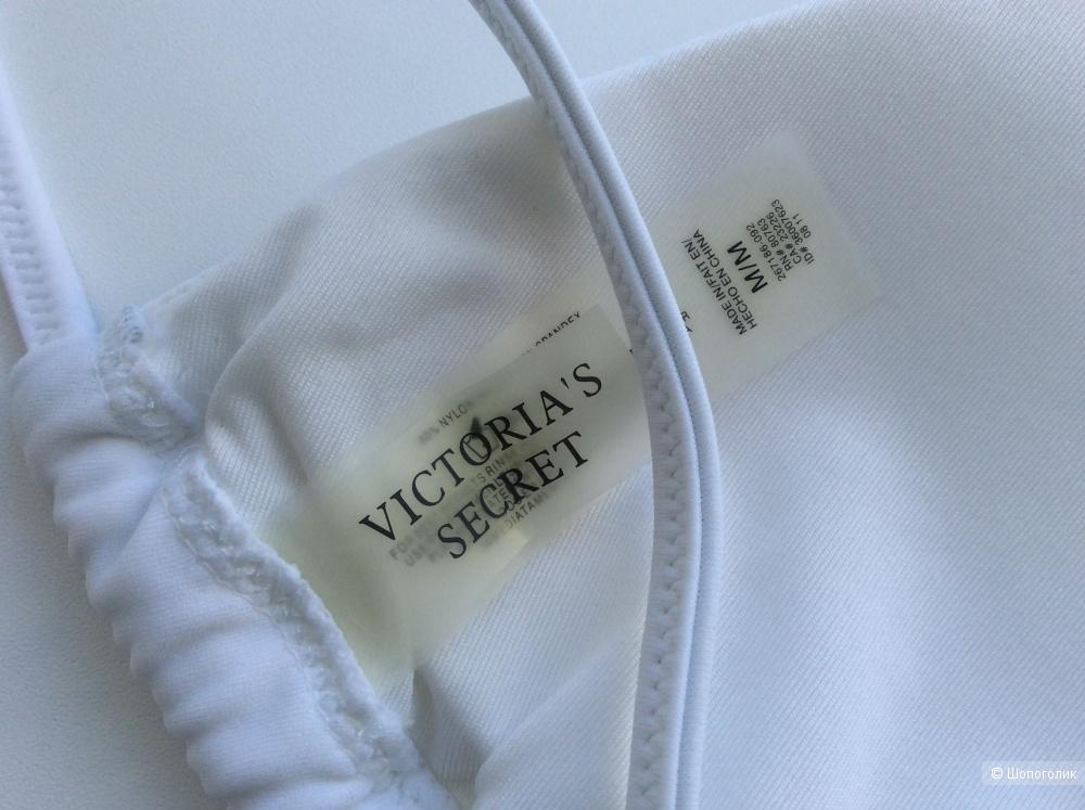 Верх от купальника Victoria's Secret, размер M