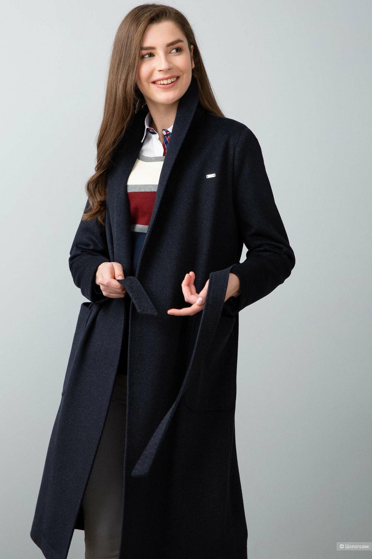 Пальто U.S.Polo Assn. р 44-46(рос)
