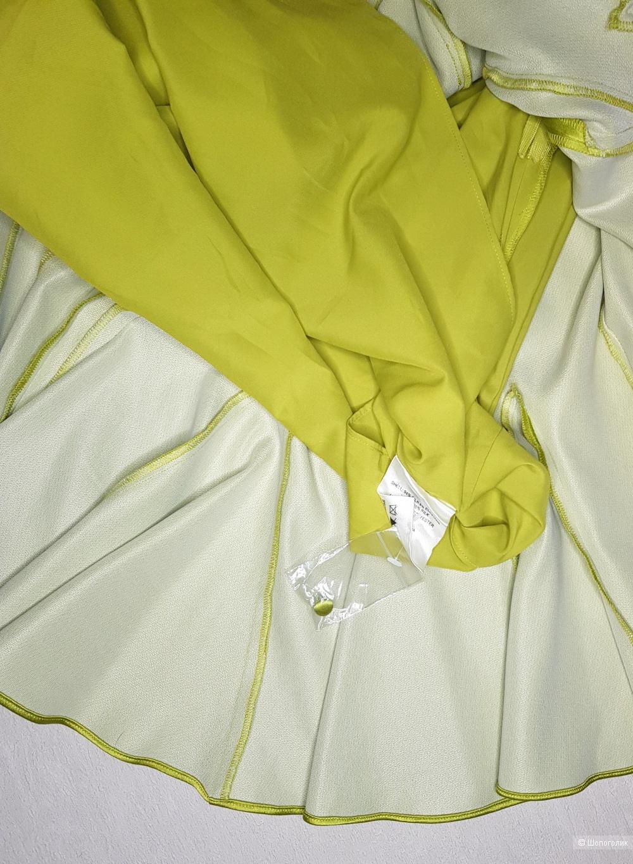 Платье Karen Millen 46 размер