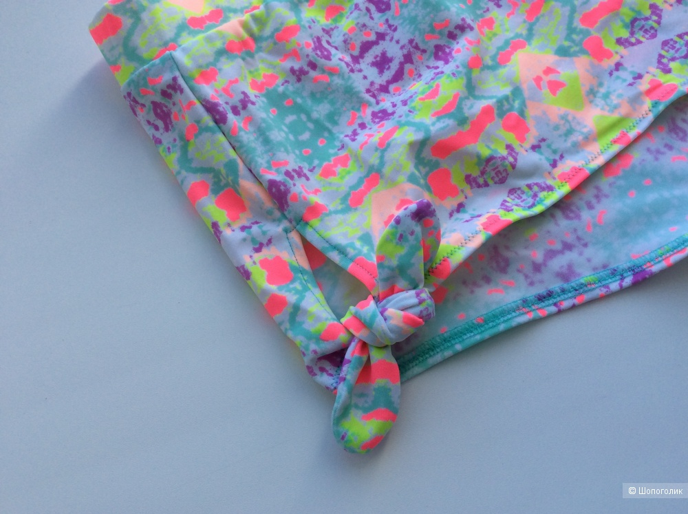 Пляжные шорты Victoria's Secret, размер M
