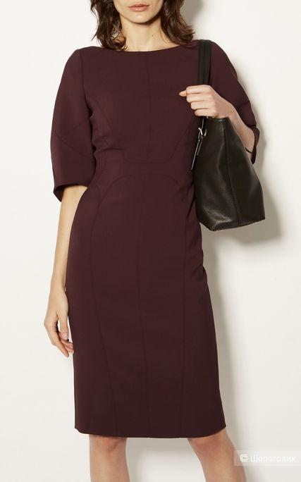 Платье Karen Millen размер UK 12 на 46