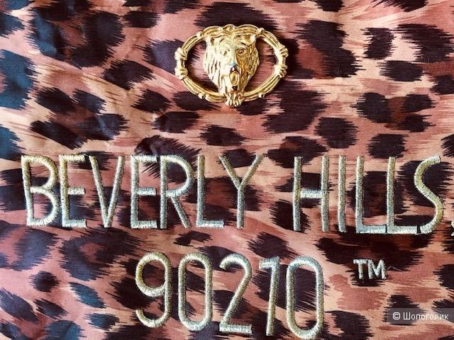 Сумка beverly hills 90210