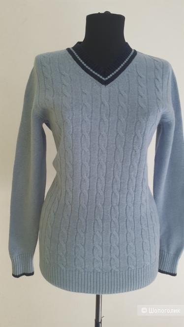 Пуловер Debenhams. Размер M