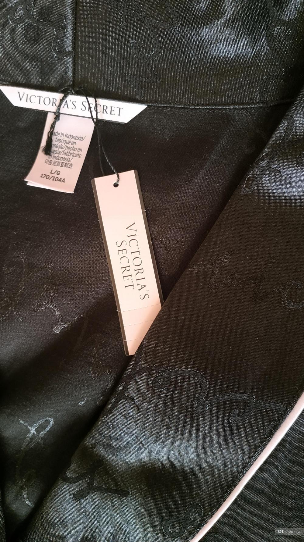 Пижама от Victoria's Secret, размер M