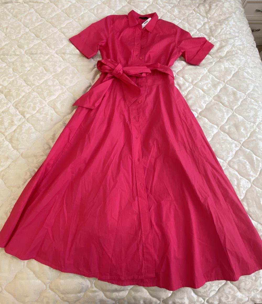 Платье J Crew , 44 (2)