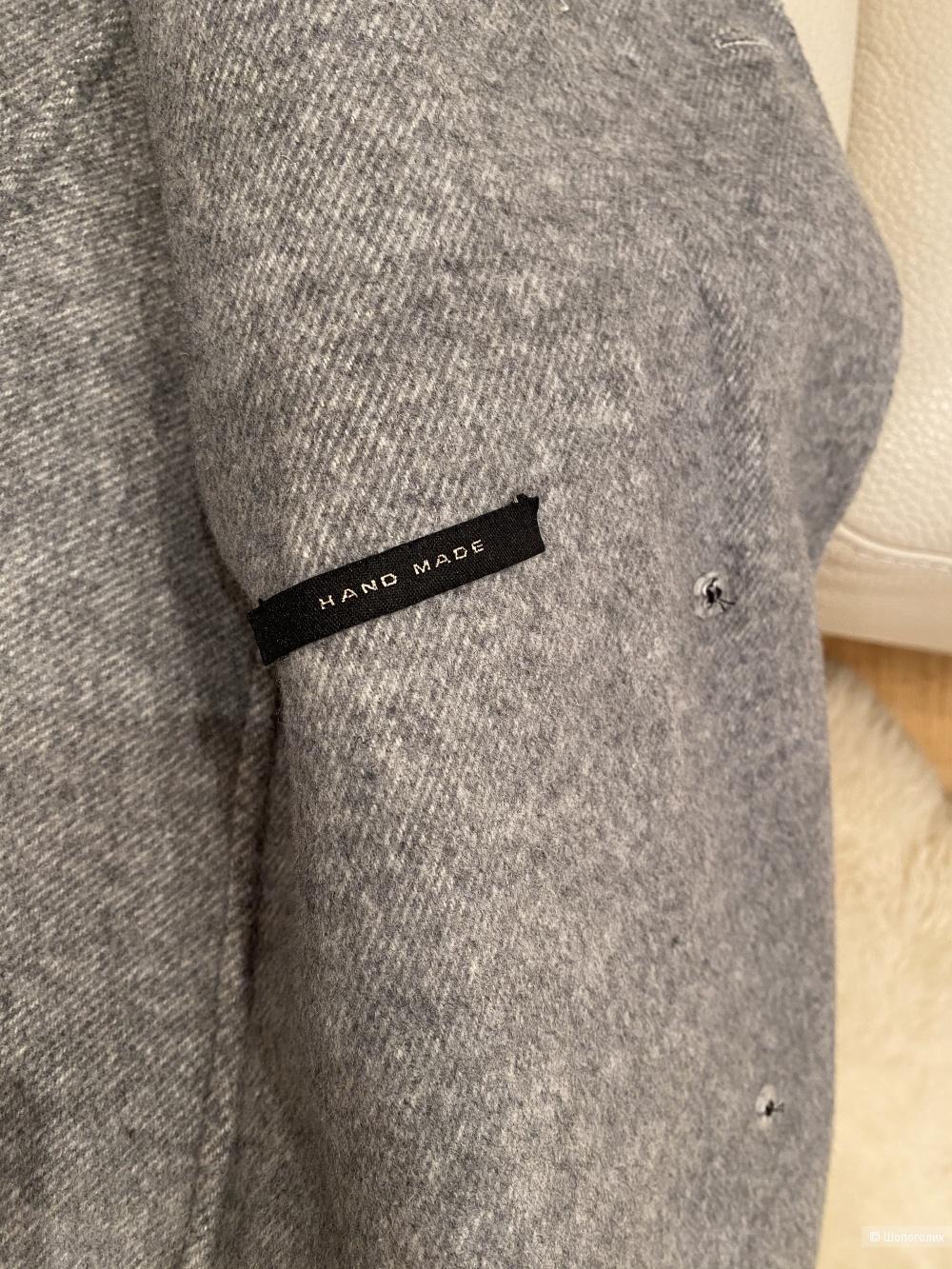 Пальто Zara размер S