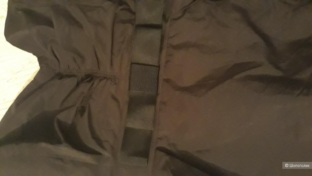 Платье vera mont,размер 38