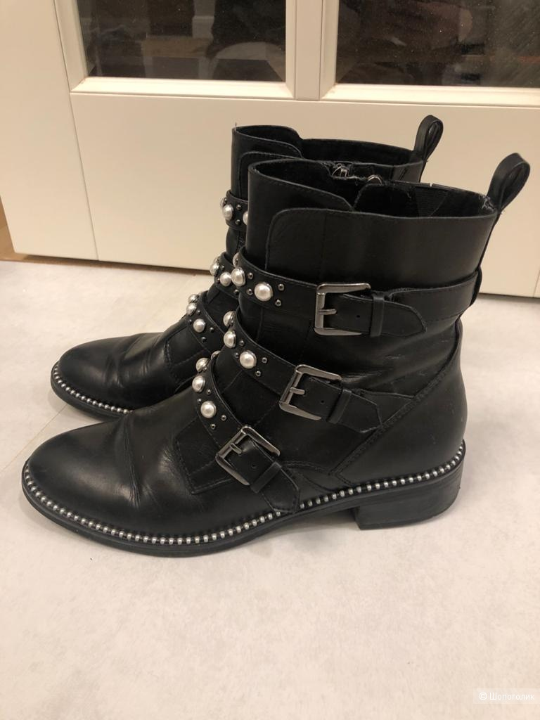 Ботинки Tamaris, 40-41