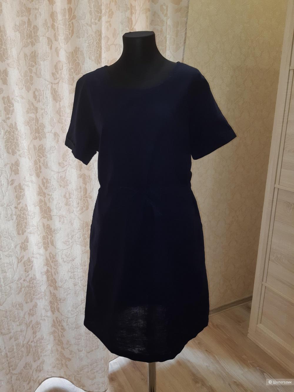 Платье blue motion, размер l